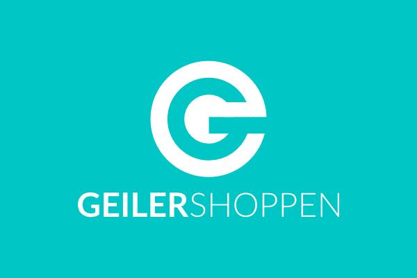 Empfehlungsplattform GeilerShoppen.de