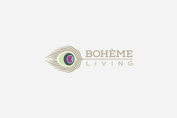 Responsive Magento Webshop boheme-living.com