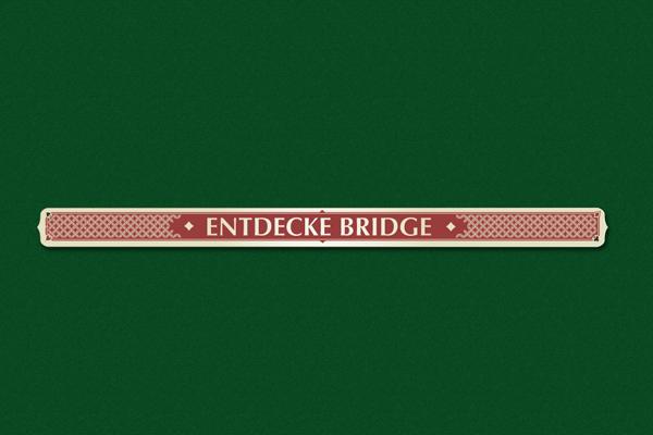 Interaktives Lerntool entdecke-brigde.de