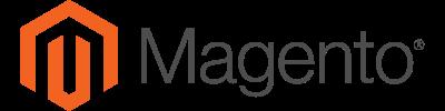 Onlineshop System Magento