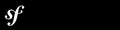 PHP Framework Symfony