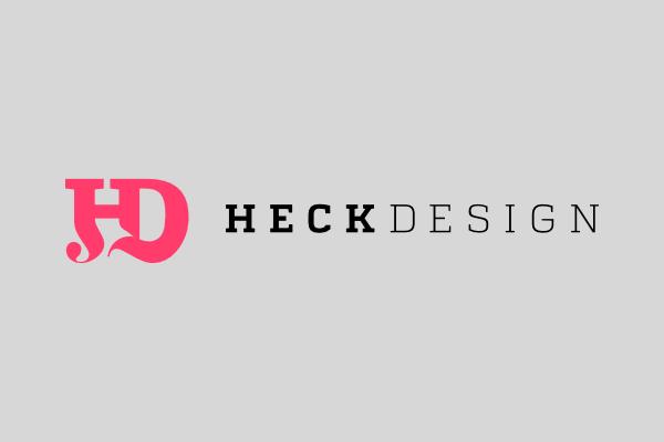 HECKDESIGN.de
