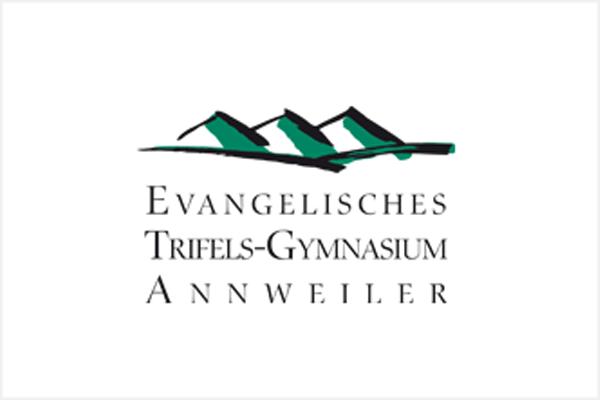 Evang. Trifels-Gymnasium Annweiler