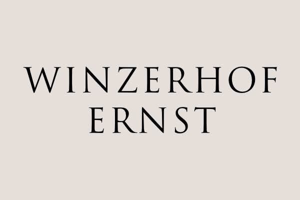Responsive Magento Weinshop Winzerhof Ernst