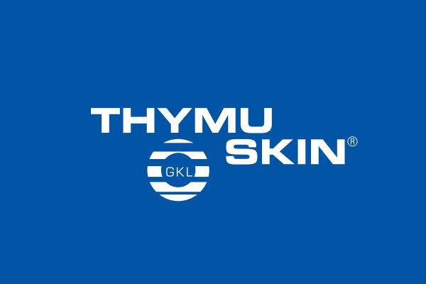 Magento Webshop von Thymuskin