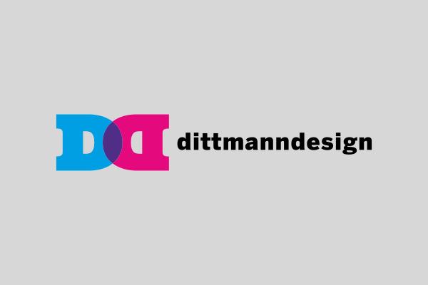 Responsive Webdesign für dittmanndesign.de