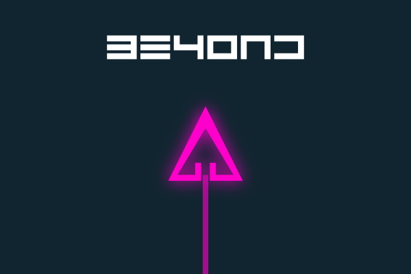 Beyond – Mobile Game