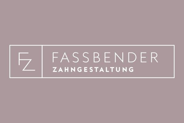 Responsive Webseite zahngestaltung.de
