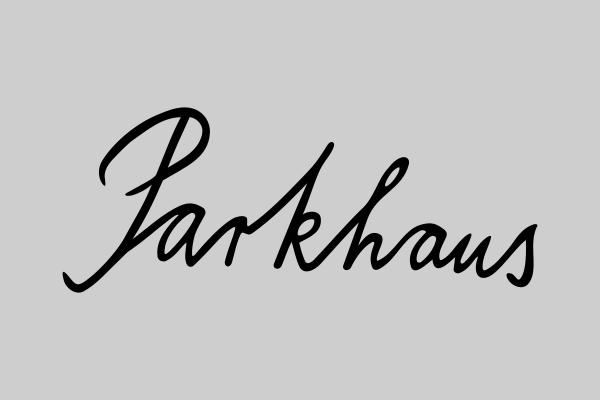 Responsive Magento Webshop parkhausberlin.de