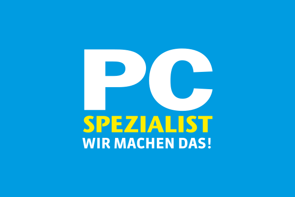 Magento Backend/Frontend Erweiterung für pcspezialist.de