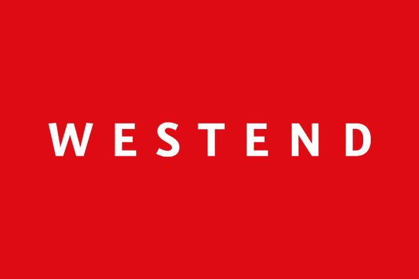 Responsives Shopping-Portal westendverlag.de