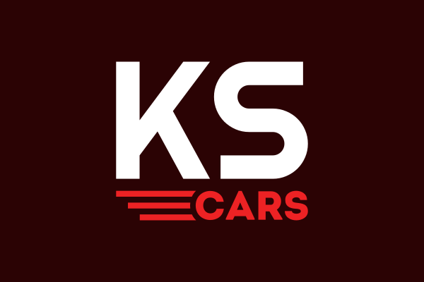 Responsive Webseite für den Autohandel ks-cars.de