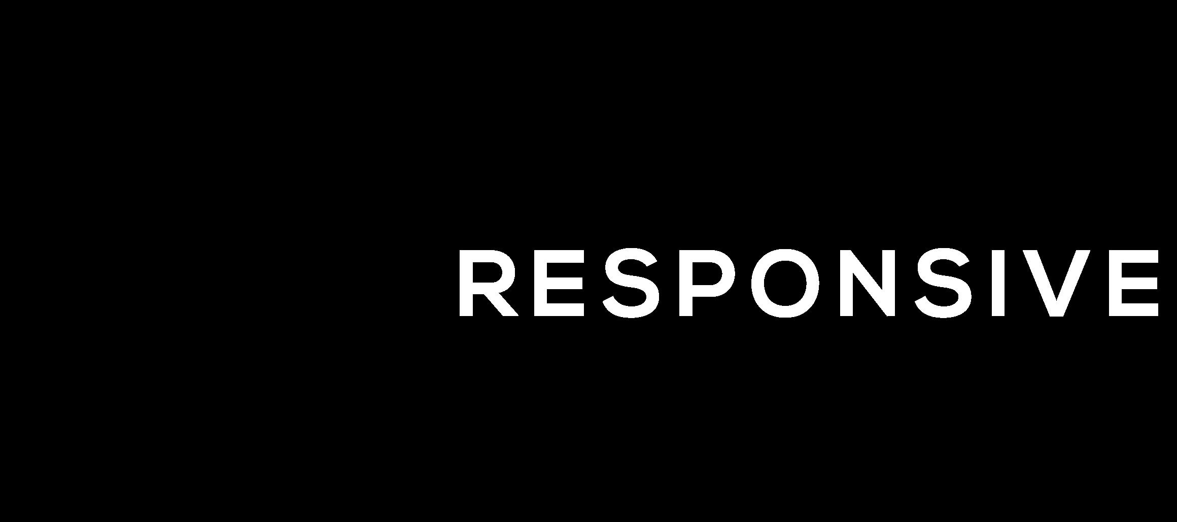 Responsive Webdesign aus Landau in der Pfalz