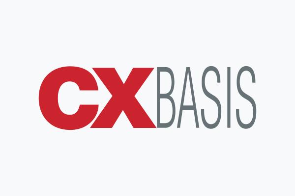 Magento Webshop: CX-Basis Ersatzteilservice für Citroën CX weltweit