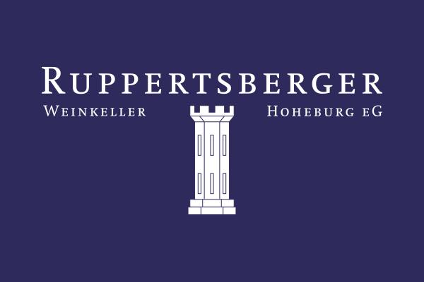 Magento Webshop: Ruppertsberger Weinkeller Hoheburg eG