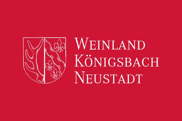 Magento Webshop: Weinland Königsbach-Neustadt GmbH