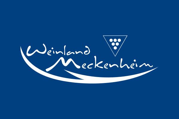 Magento Webshop: Weinland Meckenheim