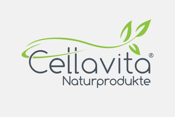 Shopware Webshop: Cellavita – Naturprodukte