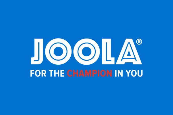 Shopware Webshop: JOOLA Tischtennis GmbH & Co. KG
