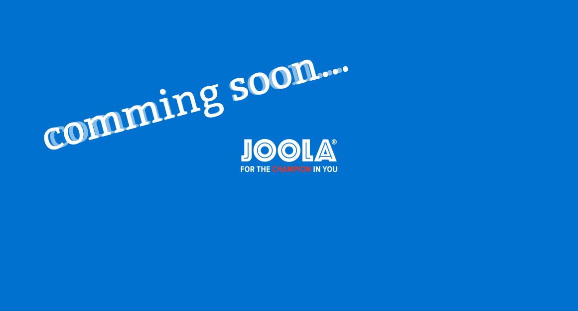 JOOLA responsive Shopware Onlineshop