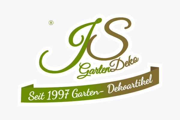 Shopware Webshop: JS GartenDeko